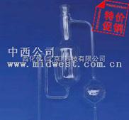 汉普仪/纯氧分析仪/纯氮分析仪()