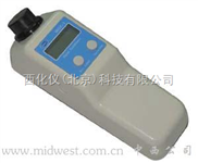 便携式浊度计   型号:CN60M/WGZ-1/