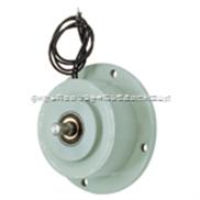 ZHA-1.2A,ZHA-2.5A,ZHA-5A-江西省三菱磁粉离合器/磁粉制动器/张力控制器/PLC/变频器/伺服电机
