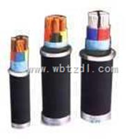 KVV22,KVVP22控制电缆价格钢带铠装控制电缆