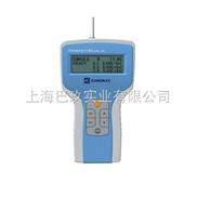 国产MODEL3887 尘埃粒子计数器技术参数,激光尘埃粒子计数器Z优供应商上海旦鼎