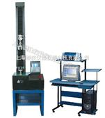 QJ210A密封圈拉伸强度测试仪