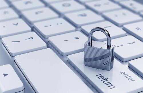 数据生活圈 日渐成型 网络安全提上日程图片