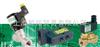 8344G072 220V/508030系列ASCO电磁阀,世格电磁阀,ASCO