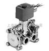 8210G056ASCO2位3通先导式电磁阀,ASCO先导式电磁阀