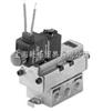 WSNF8327B112ASCO微型方向控制电磁阀,ASCO微型电磁阀