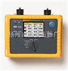 FLUKE F1735电能质量分析仪