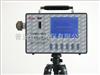 CCHZ1000直读式测尘仪