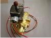 8344G027MO 220/50 240/60 230/60ASCO8344系列电磁阀,ASCO