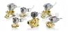 ASCO核工业电磁阀,阿斯卡核工业电磁阀