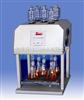 标准COD消解器 标准COD消解器价格