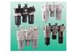-原装CKD减压阀,LCS-16-20-T3H3-D-S5