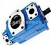 -喜开理电磁阀价格优惠.LCS-16-20-T3H3-D-S6