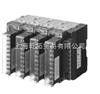 EJ1N-TC2日本欧姆龙模块型温控器,OMRON温控器