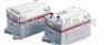 -英国诺冠塑料消声器,SXE9574-Z71-00K