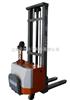 FCS500kg电动液压倒桶秤,全电动液压倒桶秤价格