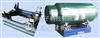 SCS氧气钢瓶推车,亚津3T氧气钢瓶称价格