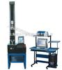 织物拉力测试仪织物拉力测试仪