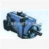 -日本NACHI不二越变量柱塞泵,PVS-1A-1B-2A-2B