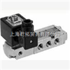 -ASCO不锈钢电磁阀技术原理,NF8327B112