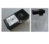 M400533水中臭氧检测仪