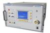 EED2007C升级版组合式EMC测试设备,组合式EMC测试设备厂家