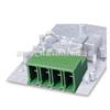 原装dinkle端子町洋ECH880系列插座端子-深圳町洋代理商