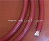 硅橡胶电机电缆型号