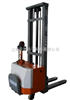 FCS500kg自动油桶推高车秤,自动推高车秤价格N