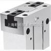 -FESTO双作用气缸产品,DSNU-50-80-PPV-A