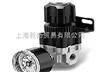 -原装SMC空气过滤减压阀,MDB63-100