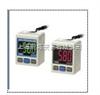 日本进口SMC数字压力开关,AS1301F-M3-04