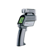 红外测温仪RAYMX6SZ(低温型)红外测温仪RAYMX6SZ(低温型)