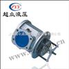 CFF-510×80系列自封式磁性吸油过滤器(传统型)