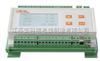 AMC16B-3E3/H三相多回路监控仪表