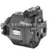 -原装YUKEN油研比例变量泵,A90-FR04E25MB-60-60