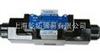 -原装油研电磁阀,DSG-03-2B2-A240-N1-5G