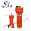 Z/Q U-H10×1PXDN15系列压力管路过滤器