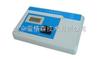 M384144水产养殖水质检测仪,便携式水产养殖水质检测仪