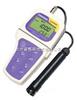 M378763优特水质专卖-防水智能型溶氧仪