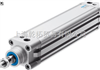 -提供FESTO费斯托标准气缸,DSN-20-10-PPV