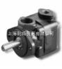 -美威格士定量叶片泵,CVL-16-A-B29-W-10
