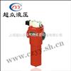GU-H10×3C/P系列自封式压力管路过滤器