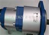 -经销REXROTH力士乐柱塞泵,A4VS0125DR/30RPPB13N00