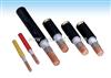 耐火控制电缆型号规格