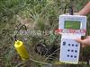 M167161土壤水分仪/土壤水分测试仪