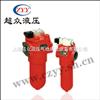 PLF-30X1P系列压力管路过滤器
