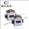 CGQ-60 DN6系列强磁管路过滤器