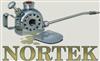 NORTEK液位計,溫度計,流量計,壓力計,差壓開關,螺桿泵