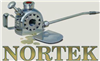 NORTEK液位计,温度计,流量计,压力计,差压开关,螺杆泵